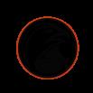 cropped-blackpool-judo-logo-master-new-black-6